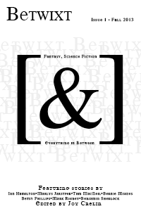 Betwixt_Cover_Issue1_thumbnail